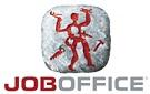 JobOffice wiki